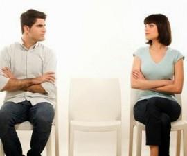 funciona la terapia de pareja?