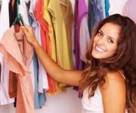 Mujer-feliz-ropa