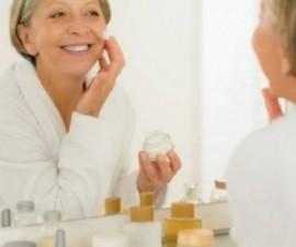 piel-en-la-menopausia-300x300