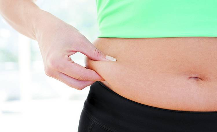 Productos alimentos para bajar de peso con hipotiroidismo datos relativos