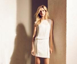 El minimalismo en la moda, una tendencia en auge