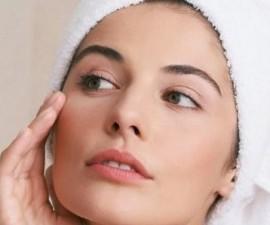 como cuidar la piel de mi rostro