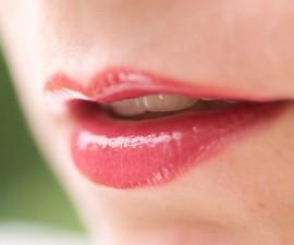 labios-perfectos