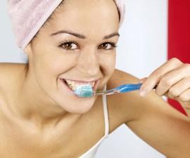 limpiarse-los-dientes