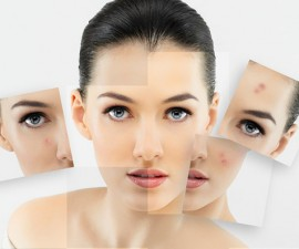 maltratando-la-piel