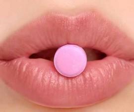 pildora-anticonceptiva