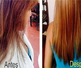 reparar-cabello