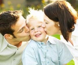 como-aumentar-la-autoestima-de-los-hijos