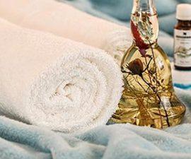 tratamiento-para-embellecer-y-relajarte