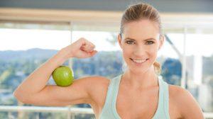mejor dieta para adelgazar 2017