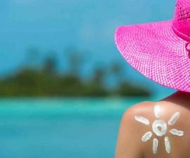 Como prevenir el envejecimiento en la piel