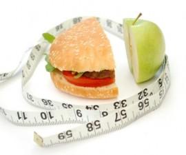 5 alimentos que perjudican una dieta