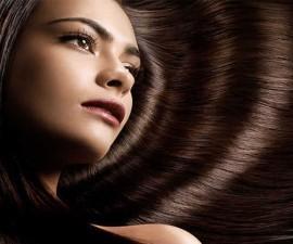 Remedios caseros para que crezca el cabello
