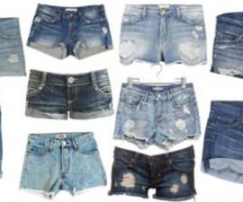 Recicla tus viejos jeans
