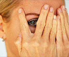 piel-menopausia-consejos