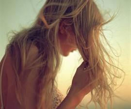 recetaspara aclarar el cabello