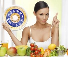 dieta-signo