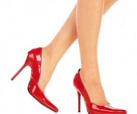 zapatos-300x3001