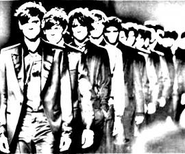 10-tipos-de-hombres_02