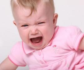 bebes-con-hernias