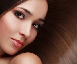 cabello-impactante
