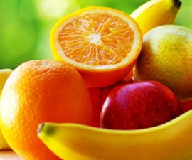 las vitaminas que mejor van a las mujeres para su salud