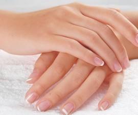 manos-perfectas