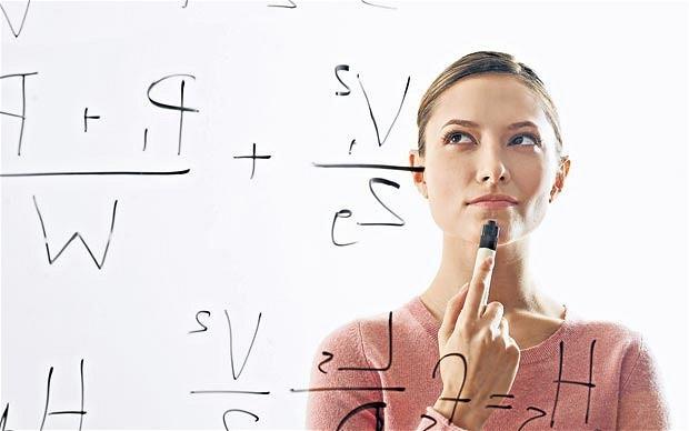 mujeres-mas-inteligente-que-los-hombres