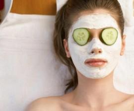 Remedios contra las manchas de la piel