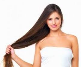 trucos-para-tener-un-cabello-mas-largo