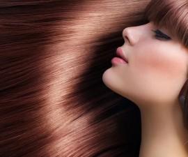 dañar el cabello