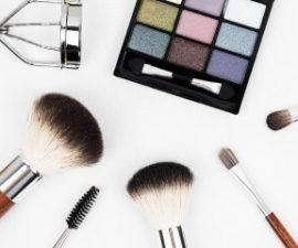 un-super-look-de-maquillaje-en-5-minutos
