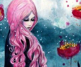 mujer-soledad