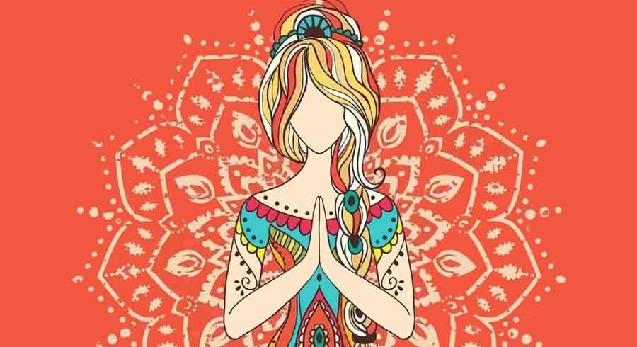12-leyes-budistas-para-limpiar-el-karma