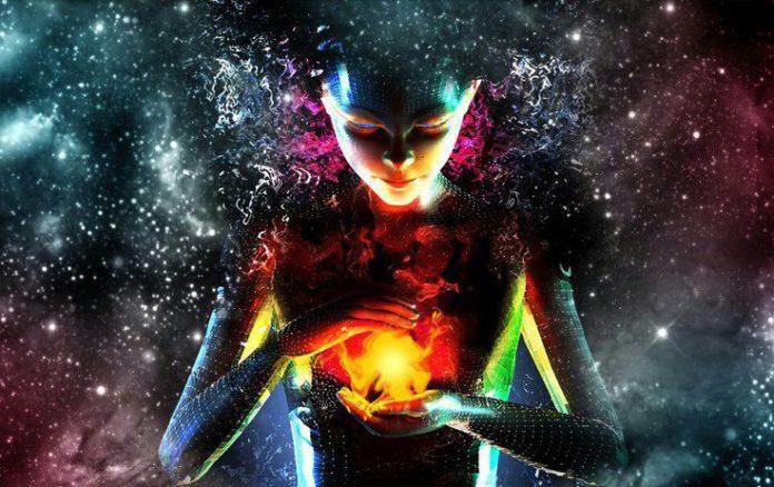 contactar-universo