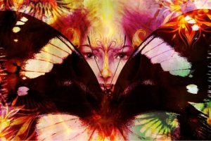 espiritu-animal